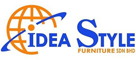 Idea Style Furniture Sdn Bhd